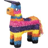Std Pinata Bull