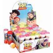 60ml Toy Story Bubble Tub