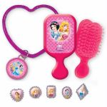 Princess Toy Favor Pack (pack quantity 24)