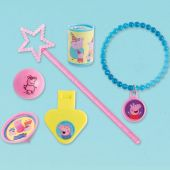 1st Birthday Boy Decoration Kit