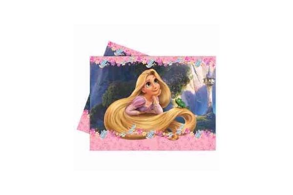 Tangled Tablecover
