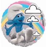 Smurfs 18 Inch Foil Balloon