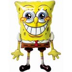 Spongebob Squarepants Airwalker