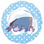 Eeyore 18 Inch Foil Balloon