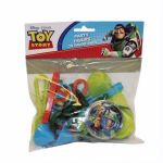  Toy Story Favor Pack (pack&nbsp;quantity&nbsp;24) 