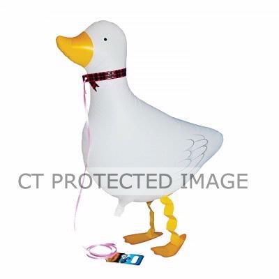 Goose Walking Balloon