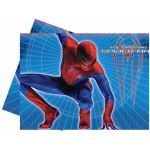 120x180cm Spiderman Tablecover