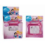 Disney Princess Magnetic Sketcher