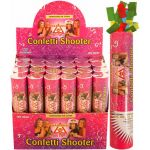 20cm Hen Party Confetti Shooter