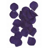 Blue Wedding Petals (pack quantity 150)