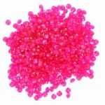 Cerise Tiny Diamantes