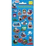 Thomas & Friends Small Foil Stickers