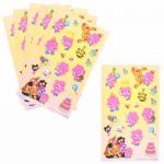 Moshi Poppet Party Packs (pack quantity 6)