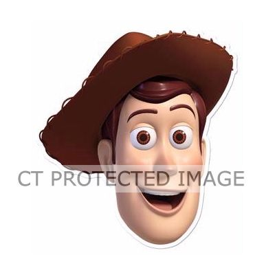 ... toy story face coloring page woody toy story drawing buzz toy story