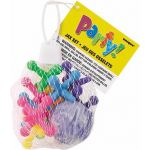 13pc Ball & Jax Set Net Bag