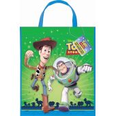 Toy Story Party Tote Bag