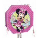 Disney Minnie Popout Pinata