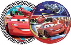 Disney Cars Various