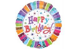 Happy Birthday Products
