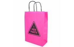 Hen Party Gift Bag Ideas