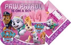 Paw Patrol for Girls