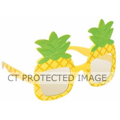 Pineapple Funshades