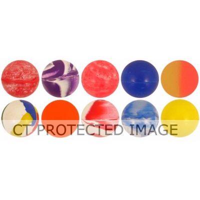 27mm Jet Balls (packquantity10)