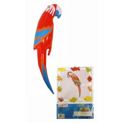 48cm Inflatable Parrot