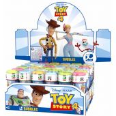 Disney Toy Story 4 Plastic Party Table cover 164711