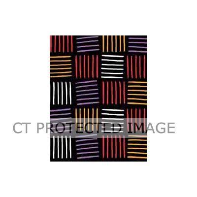 Designer Male Folded Wrap & Tags