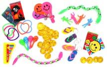 Lootbag Toys