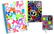 Notepads&Notebooks
