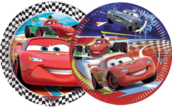 Disney Cars Various