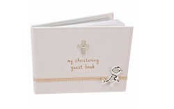 Photo Albums&Guest Books