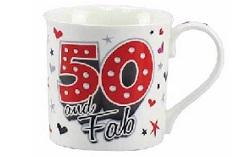 Mugs&Tea Coasters