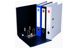 Filing & Paper Storage