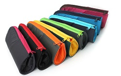 Geometry Sets & Pencil Cases