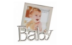 New Baby Gifts & Keepsakes