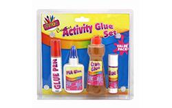 Craft Glues