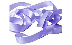 10mm Ribbon