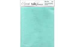 Tuille Sheets